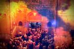 کلیپ برای شب قدر (شهادت حضرت علی)