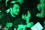 کلیپ شهادت حضرت علی و شب قدر با صدای بنی فاطمه