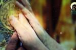 کلیپ شهادت امام علی برای وضعیت واتساپ