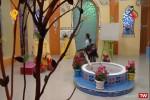 برنامه کودک آفتابگردون ویژه رمضان شبکه پویا
