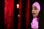 موزیک ویدیو جدید عبدالرضا هلالی و گروه سرود احسان به نام دریای آرامش
