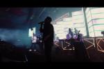 موزیک ویدیو جدید دردانه از فرزاد فرخ (اجرای زنده)