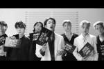 موزیک ویدیو جدید Butter از BTS بی تی اس