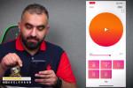 اپلیکیشن حرفه ای برای ضبط صدا