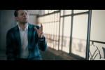 موزیک ویدیو جدید از ایهام به نام درد