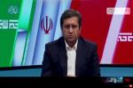 گفتگو ویژه خبری با عبدالناصر همتی