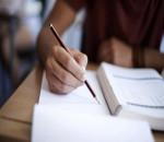 10 ترفند مطالعاتی 1397 | برای امتحانات آماده شوید