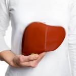 کبد گرم چیست و چه علائمی دارد؟ + درمان کبد گرم با تغذیه