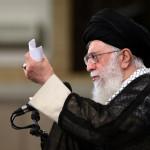 شروط جمهوری اسلامی برای ادامه برجام
