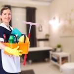 20 نکاتی که برای پاکسازی و تمیز کردن خانه باید بدانید!