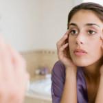 دکوتان - موارد مصرف داروی دکوتان (DECUTAN) فواید و عوارض این دارو بر روی پوست