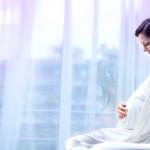 چطور جنسیت جنین را حدس بزنیم؟