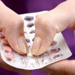 موارد مصرف قرص دمیترون و عوارض جانبی این دارو