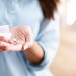 قرص دوفاستون (Duphaston) - موارد مصرف ، فواید و عوارض این دارو در دوران بارداری