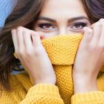 علت بوی بد دهان روزه داران در ماه رمضان + درمان