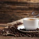 علائم و نشانه های آلرژی و حساسیت به قهوه