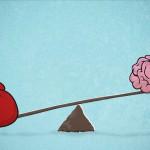 5 موقعیتی که باید به صدای دلتان گوش دهید