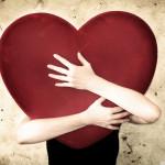 چگونه خودمان را دوست داشته باشیم؟ + 5 ترفند کاربردی