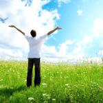 5 ویژگی مثبت برای داشتن یک زندگی بهتر