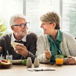 چگونه عمر طولانی داشته باشیم؟ + معرفی 3 عادتی که به شما کمک میکند
