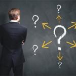 چگونه شغل رویایی خود را پیدا کنیم ؟ آموزش 4 تکنیک فوق العاده تاثیر گذار