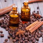 8 خاصیت شگفت انگیز و کاربردهای فراوان روغن قهوه + روش تهیه روغن قهوه و عوارض آن