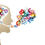 چگونه صدای خود را بهتر کنیم ؟ 8 توصیه طلایی از هنرمندان بزرگ