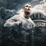 بیوگرافی کریستیانو رونالدو | از میزان دستمزد تا دوست دخترهای بهترین فوتبالیست…