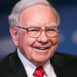 بیوگرافی وارن بافت Warren Buffet  - سومین مرد پولدار دنیا
