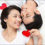 راهکار هایی برای ابراز عشق در ازدواج - توصیه های طلایی و معجزه آسا