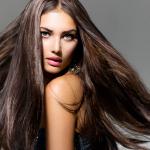 چگونه مو پرپشت داشته باشیم ؟ علل موهای نازک و کم پشت و معرفی 7 روش درمانی
