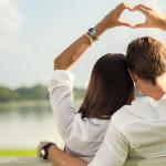 سه تمرین فوق العاد برای زوج هایی که می خواهند به سرعت رابطه خود را بهبود بخشند