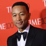 بیوگرافی جان لجند John Legend - خواننده و آهنگسازی که برنده جایزه گرمی و اسکار…