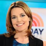 بیوگرافی ساوانا گاتری | روزنامه نگار و وکیل و مجری شبکه ان بی سی