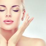 چطور از گلیسرین برای پوست استفاده کنیم ؟ 11 خاصیت معجزه آسا گلیسرین