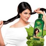 آیا روغن آملا واقعا مفید است ؟ روش تهیه روغن آملا و خواص آن برای پوست و مو