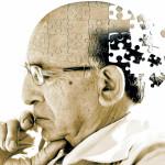 ۱۰ تا از علائم و نشانه های آلزایمر زودرس