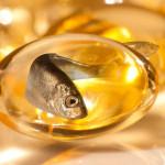 7 خاصیت شگفت انگیز روغن ماهی برای محافظت از قلب و کاهش کلسترول و کنترل دیابت