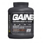 فواید و عوارض مصرف مکمل گینر (Weight Gainer)