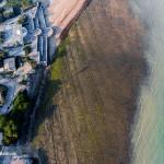تصاویری زیبا و دیدنی از جزیره تفریحی و گردشگری قشم