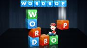 بازی آموزشی ساختن کلمات