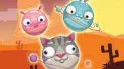 بازی ترکیب حیوانات