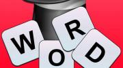 بازی آنلاین کلمات به هم ریخته