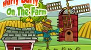 بازی نونوگرام مزرعه
