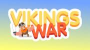 بازی آنلاین جنگ وایکینگ ها