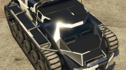 بازی جورچین ماشین های GTA