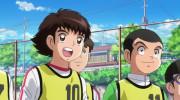 انیمیشن فوتبالیست ها ۲۰۱۸ قسمت ۳ با دوبله فارسی