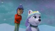انیمیشن جذاب سگهای نگهبان قسمت ۱۲