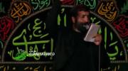 مداحی شور من تنها تنها برای شهادت امام حسن عسکری از مهدی مختاری