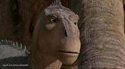 انیمیشن دایناسور Dinosaur ۲۰۰۰ با دوبله فارسی